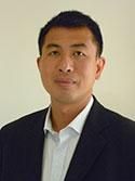Wollongong Private Hospital specialist Agus Kadir