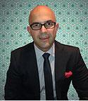 Wollongong Private Hospital specialist Ali Tafreshi