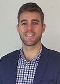 Wollongong Private Hospital specialist Andrew Bullen