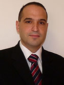 Wollongong Private Hospital specialist Fred Nouh