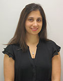 Wollongong Private Hospital specialist Freny Kalapesi