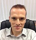 Wollongong Private Hospital specialist John Carmody