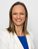 Wollongong Private Hospital specialist Pip Gale